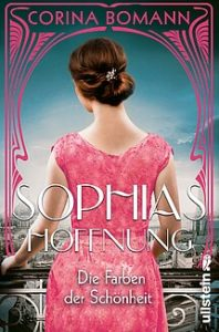 Sophias Hoffnung / Rezension
