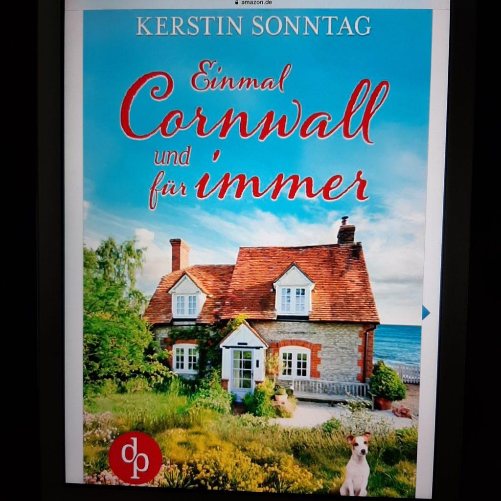 Cover des Romanes