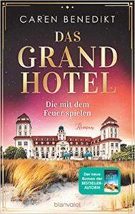 Das Grandhotel