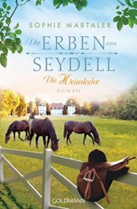Die Erben von Seydell